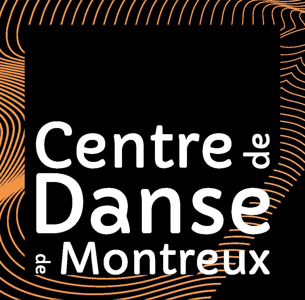 Centre de danse Montreux